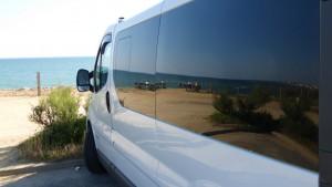 BusKamper N09