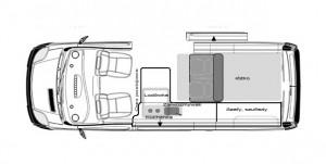 BusKamper N36
