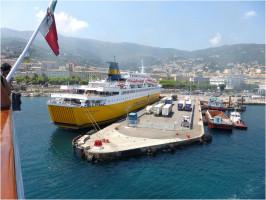 Korsyka Buskamper 01