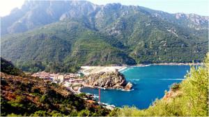 Korsyka Buskamper 09