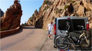 Korsyka Buskamper 10