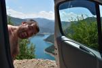 Albania Buskamper 19