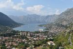 Albania Buskamper 30