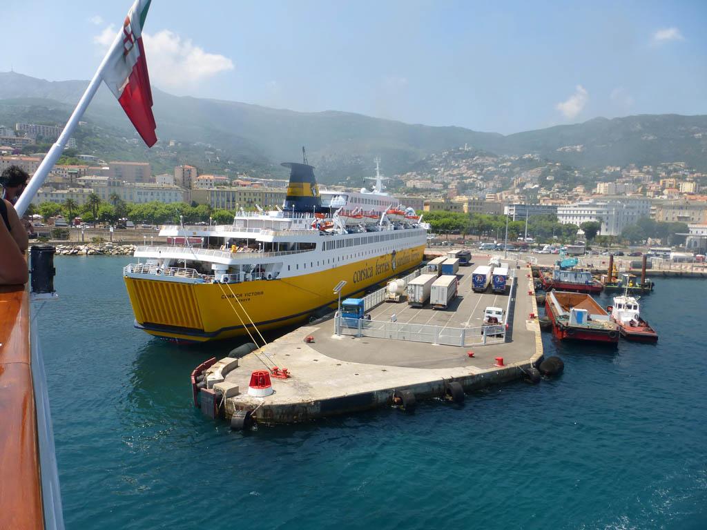 Corsica 2017 01