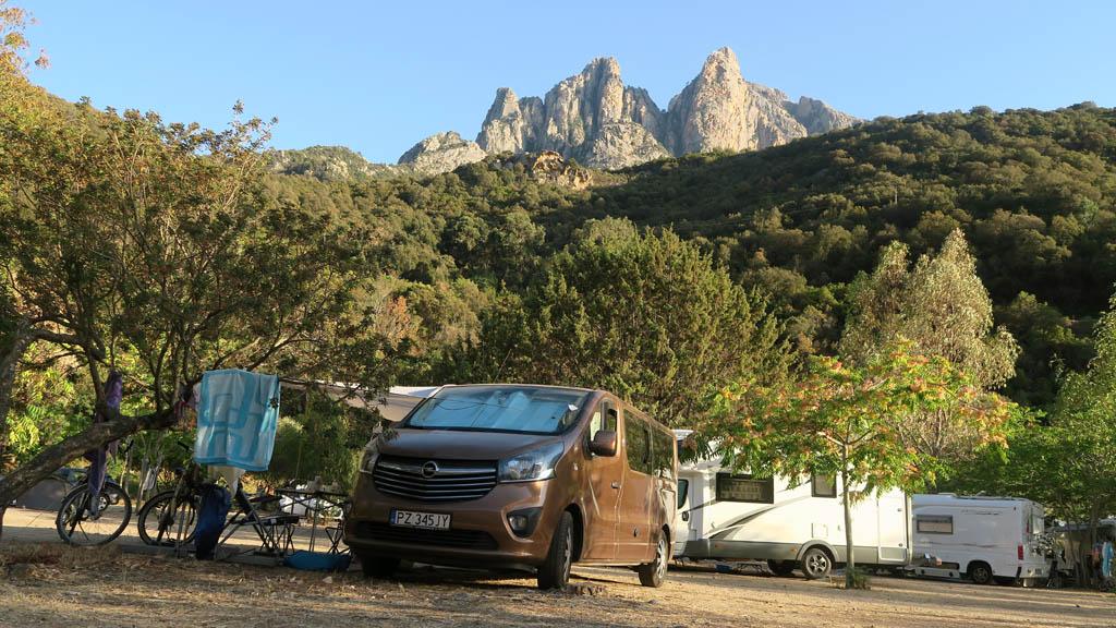 Corsica 2017 09