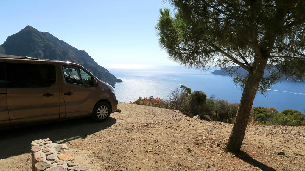 Corsica 2017 11