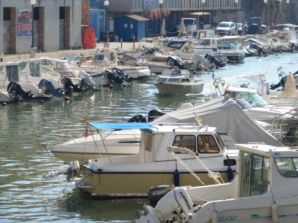 Porto Korsyka