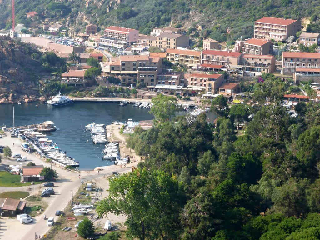 Porto Korsyka 2
