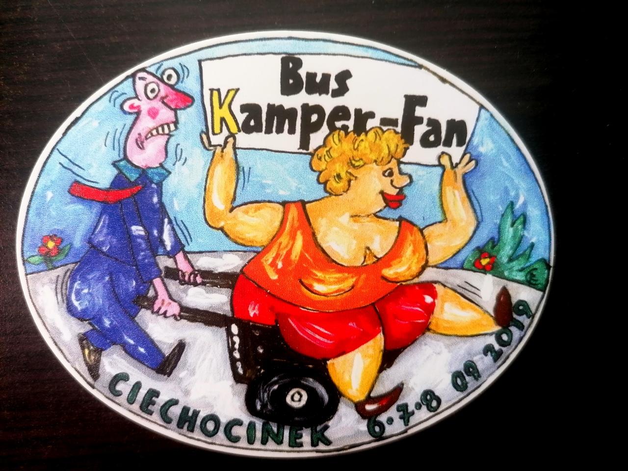 BusKamper Fan 2019 - 01
